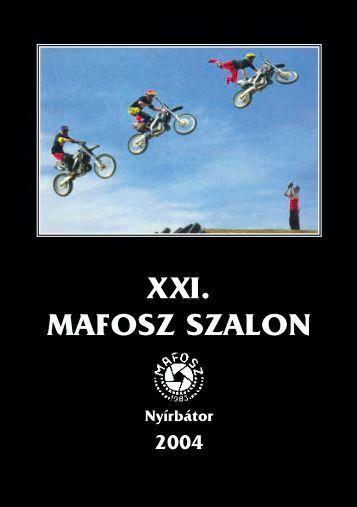 Kiadvanyaink/Mafosz szalon 2004.pdf