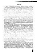 Kiadvanyaink/Mafosz szalon 2004.pdf - Page 3