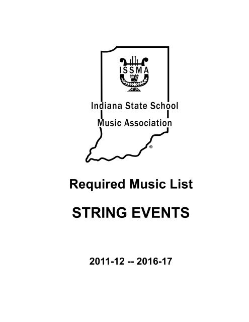 J B Senaille Allegro Spiritoso Transcribed for Viola /& Piano Katims Sheet Music