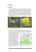 bijlage 7 (pdf) - Gemeente Duiven - Page 5