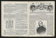 Vasárnapi Ujság - Kilenczedik évi folyam, 20-ik szám, 1862. május 18.