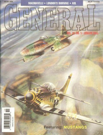 The General Vol 30 No 5 (19.59MB