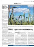 CFIA tackles reforms - The Western Producer - Page 5