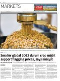 CFIA tackles reforms - The Western Producer - Page 6