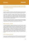 IPTV-VNO - Comarch - Page 2