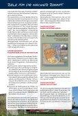 Stadt RendSbuRg - inixmedia - Seite 6