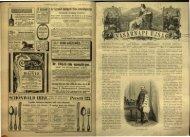 Vasárnapi Ujság 51. évf. 6. sz. (1904. február 7.) - EPA