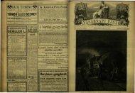 Vasárnapi Ujság 1882. 29. évf. 22. sz. május - EPA