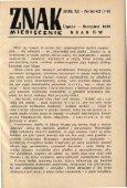 Browse publication - Page 3