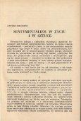 Browse publication - Page 5
