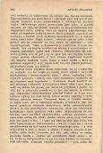 Browse publication - Page 6