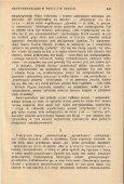 Browse publication - Page 7