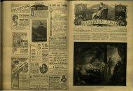 Vasárnapi Ujság - 46. évfolyam, 52. szám, 1899. deczember 24. - EPA