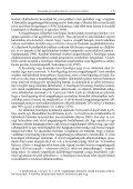 Gósy Mária – Beke András - Page 2