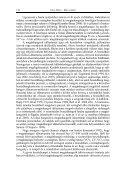 Gósy Mária – Beke András - Page 3