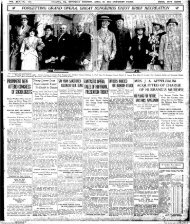 atlanta-constitution-april-26-1913-14-pages-combined - Leo Frank