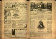 Vasárnapi Ujság - 42. évfolyam, 50. szám, 1895. deczember 15. - EPA