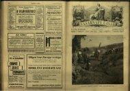 Vasárnapi Ujság 63. évf. 14. sz. (1916. április 2.) - EPA