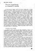 Május - Korunk - Page 3