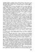 Május - Korunk - Page 5