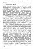 Május - Korunk - Page 6