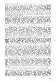 Május - Korunk - Page 7