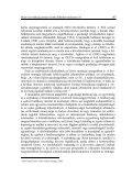 Berlinger Edina - Corvinus Research Archive - Budapesti Corvinus ... - Page 3
