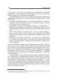 Berlinger Edina - Corvinus Research Archive - Budapesti Corvinus ... - Page 4
