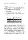 Berlinger Edina - Corvinus Research Archive - Budapesti Corvinus ... - Page 5