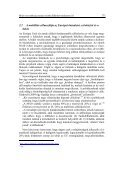 Berlinger Edina - Corvinus Research Archive - Budapesti Corvinus ... - Page 7
