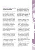 The economic contribution of copyright-based industries in - World ... - Page 5