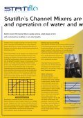 Channel Mixers - Page 2