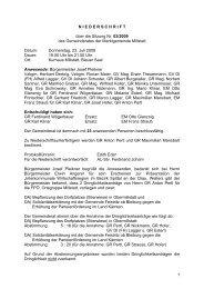 090723_3.Gemeinderat.pdf