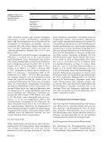 Digital Signage im stationären Handel - Georg-August-Universität ... - Seite 4