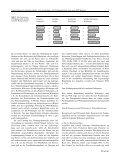 Digital Signage im stationären Handel - Georg-August-Universität ... - Seite 5