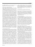 Digital Signage im stationären Handel - Georg-August-Universität ... - Seite 6
