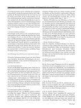 Digital Signage im stationären Handel - Georg-August-Universität ... - Seite 7