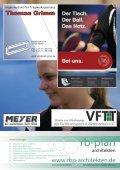 MTV saisonheft 12-13.pdf - MTV Tostedt - Page 5