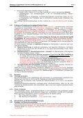 Technische Richtlinien Chalet-Bauten - ILA - Page 3