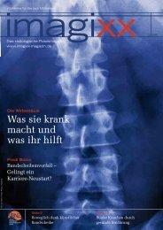 PDF zum Download - VRNZ