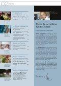 PDF zum Download - VRNZ - Page 2