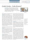 PDF zum Download - VRNZ - Page 3