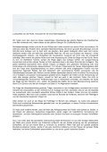 NEUE NATIONALGALERIE RECTO VERSO - Seite 4