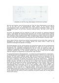 NEUE NATIONALGALERIE RECTO VERSO - Seite 7
