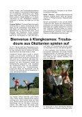breezy art ensemble - Martin-Luther-Viertel - Seite 2