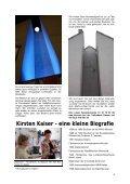 breezy art ensemble - Martin-Luther-Viertel - Seite 4
