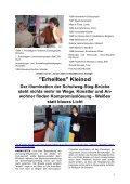 breezy art ensemble - Martin-Luther-Viertel - Seite 5