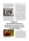 breezy art ensemble - Martin-Luther-Viertel - Seite 6