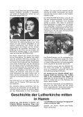 breezy art ensemble - Martin-Luther-Viertel - Seite 7