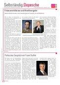Estrel-Hotelkönig Ekkehard Streletzki - BJU/ASU - Seite 2